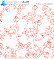 Seamless Pattern 40