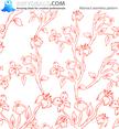Seamless Pattern 40