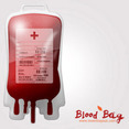 Blood Bag