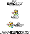 Euro 2012 Vector Logotypes And Logos