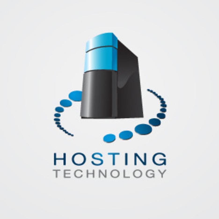 Hosting Logo 02