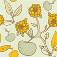 Seamless Pattern 45