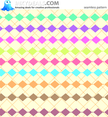 Seamless Pattern 47