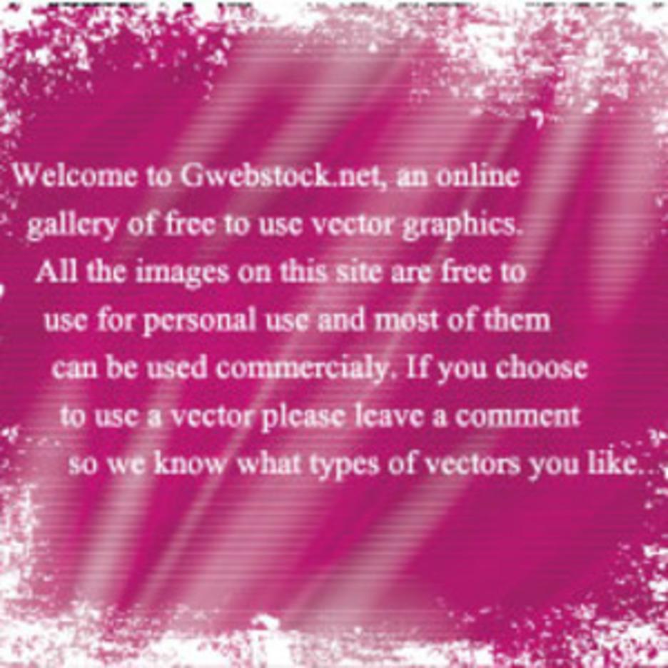 Purple Grunge Papier Free Graphic Art