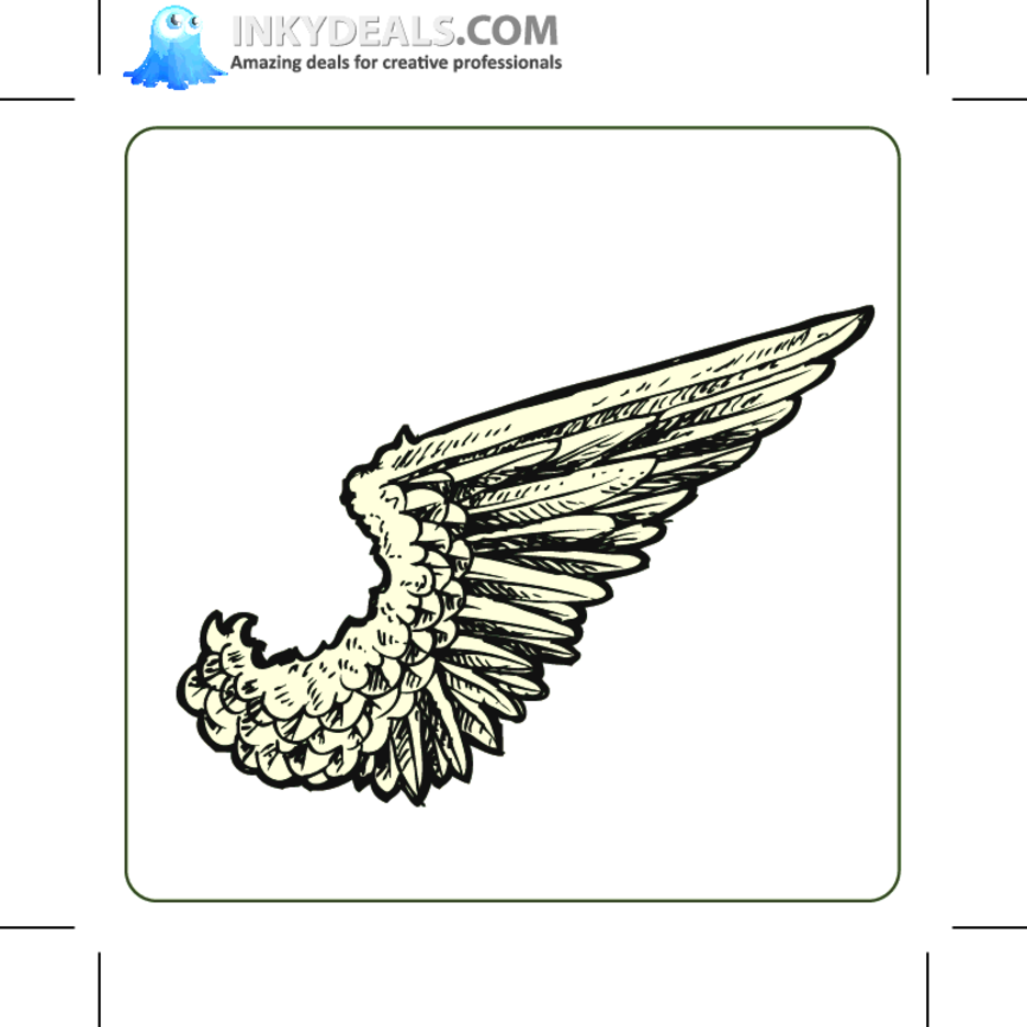 Wing 7