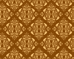 Vintage Seamless Background