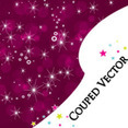 Couped Vector Free Graphic Design