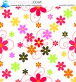 Seamless Pattern 48