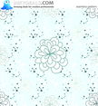 Seamless Pattern 49