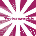 Red Purple England Free Vector