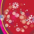 Round Ornament Design Free Graphic