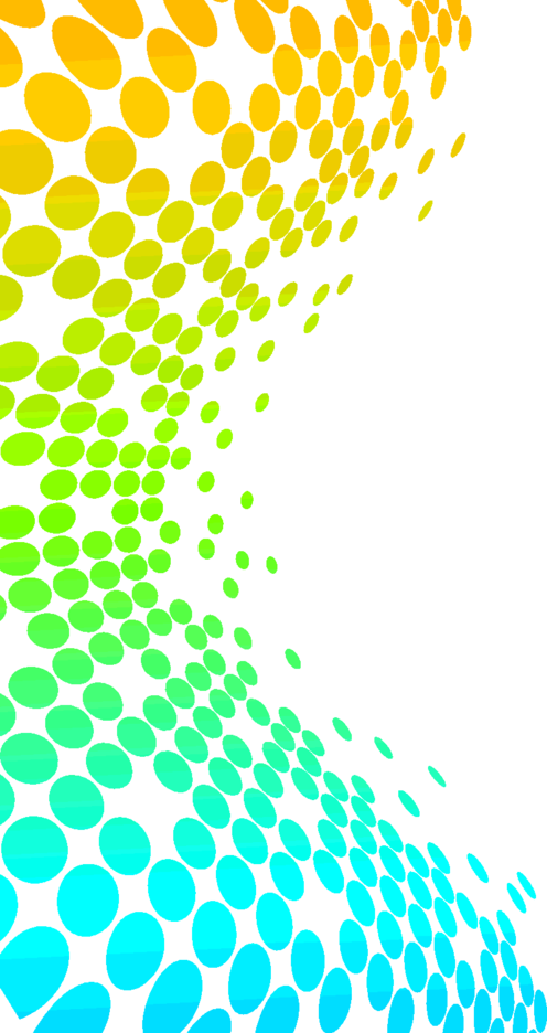 Abstract Vector Graphics