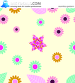 Seamless Pattern 62