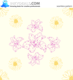 Seamless Pattern 64