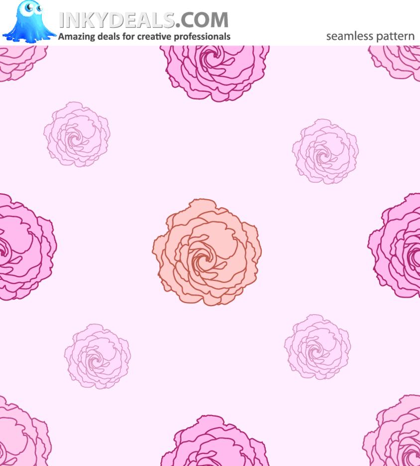 Seamless Pattern 65