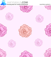 Seamless Pattern 65