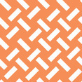 Seamless Pattern 71