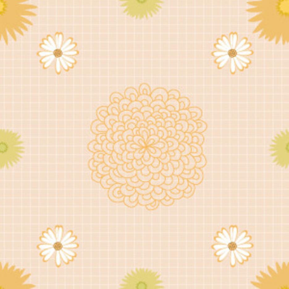 Seamless Pattern 75