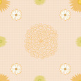 Seamless Pattern 75