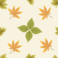 Seamless Pattern 76