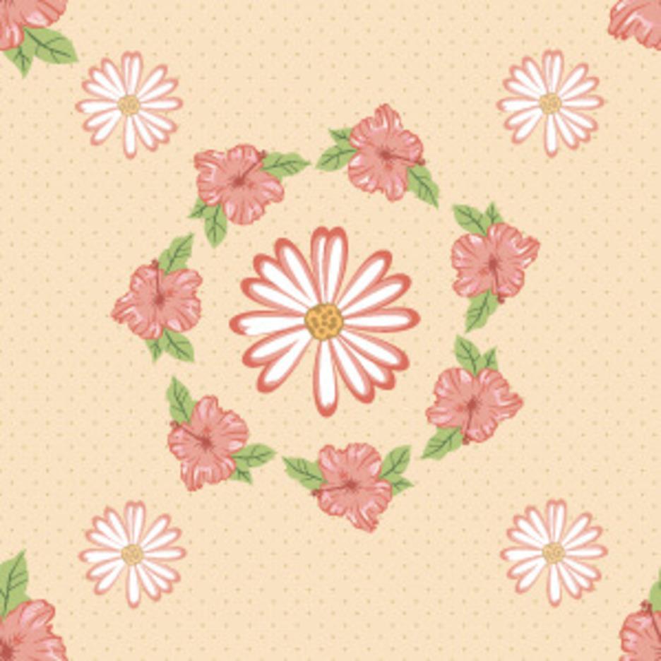 Seamless Pattern 77