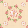 Seamless Pattern 77
