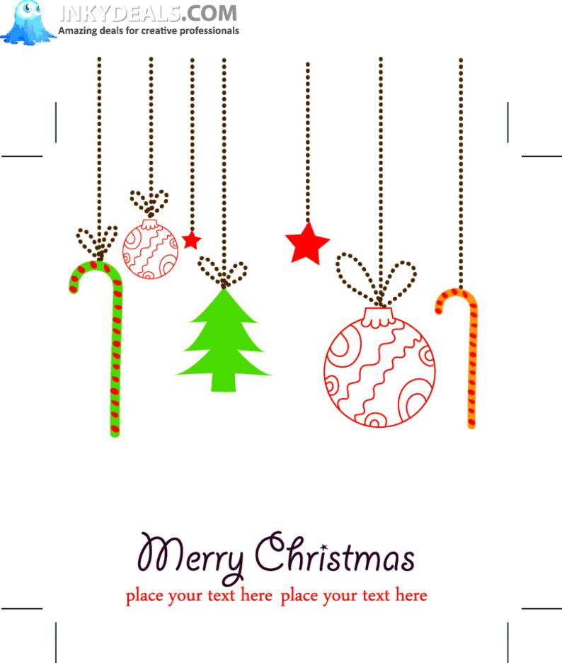 Christmas 20