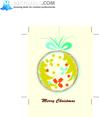 Christmas 23
