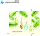 Christmas 22