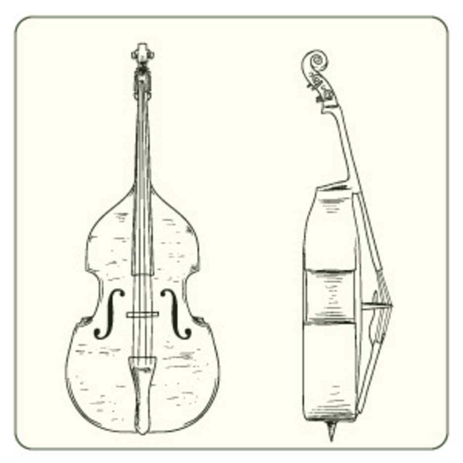Music Instruments 2
