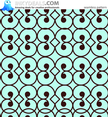 Seamless Pattern 90