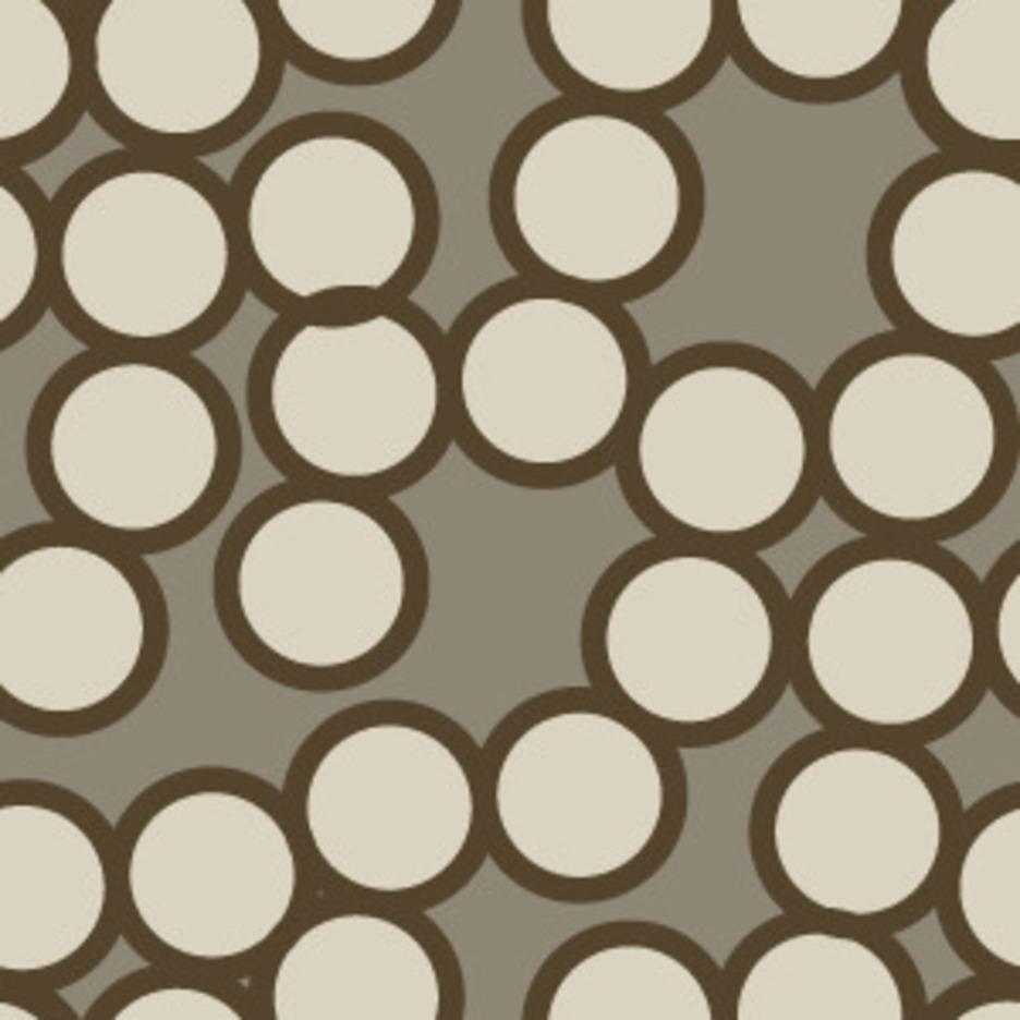 Seamless Pattern 91