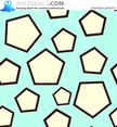 Seamless Pattern 92