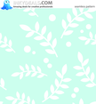 Seamless Pattern 95