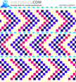 Seamless Pattern 97
