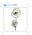 Floral 98