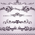 Decorative Design Graphics