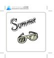 Summer 11