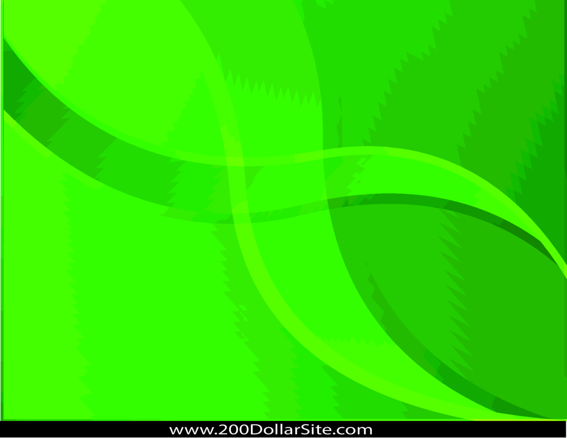 Free Background In Vector Format