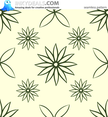 Seamless Pattern 117