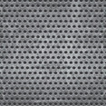 Metal Grunge Background Vector