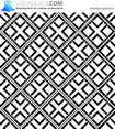 Seamless Pattern 150