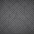 Black Metal Mesh Background Design