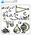 Doodle School 6