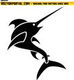 Swordfish Clip Art