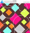 Seamless Pattern 162