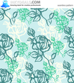 Seamless Pattern 169