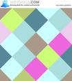 Seamless Pattern 171