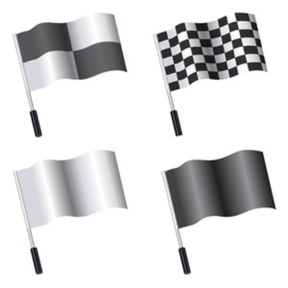 Flag Templates