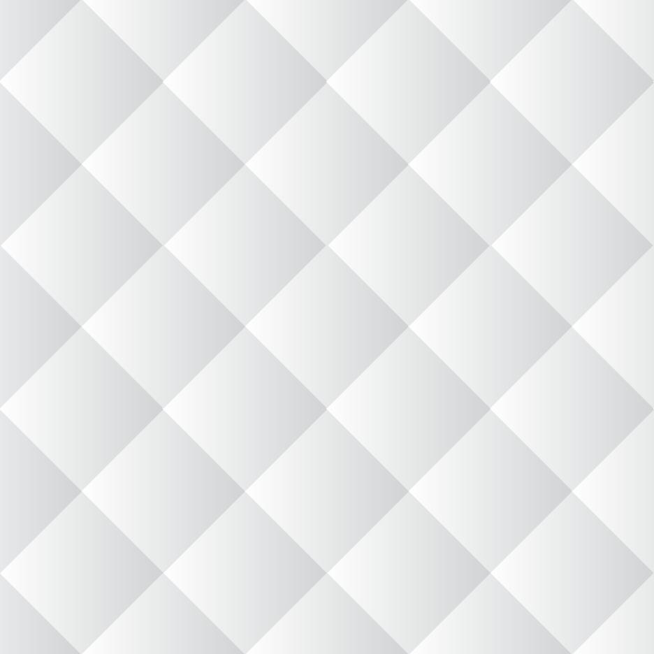White Seamless Texture